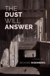 TheDustWillAnswer_front_cover_091318_RK copy