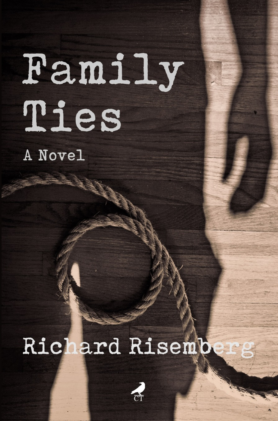 Ties_Cover_RK_20190130_front_only